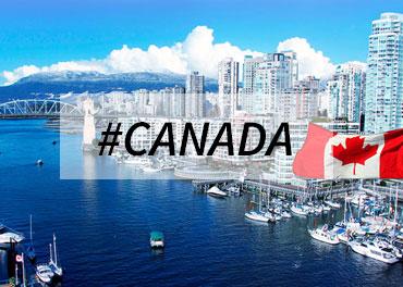 Comprar avarcas Canada