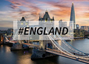 England menorquinas