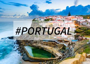 Fabricante avarcas Portugal