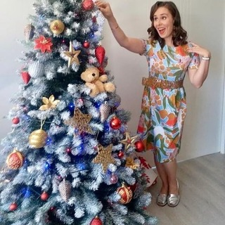 Desde Calzados Ortuño les deseamos una feliz navidad!!  #menorquinas #avarcalovers #abarcas #navidad